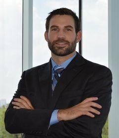 Aidan M.