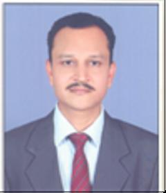 Umakanta P.