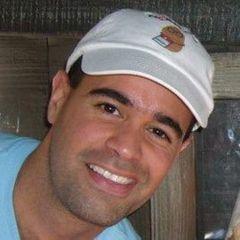 Jorge Rafael N.