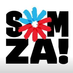 Sona S.