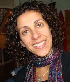 Roberta A.