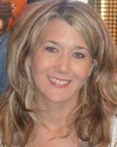 Cristine C.