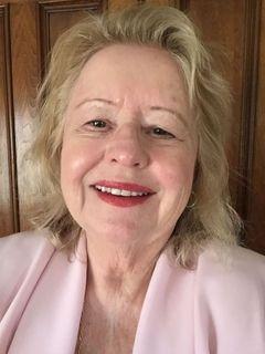 Marilyn P.