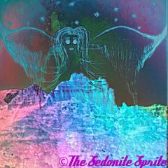 The Sedonite S.
