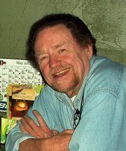 John A. E.