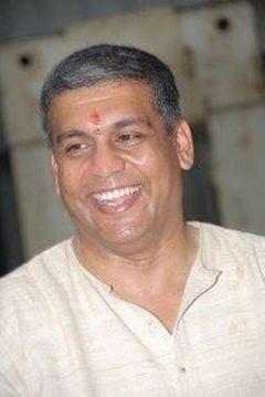 Pranav. V.
