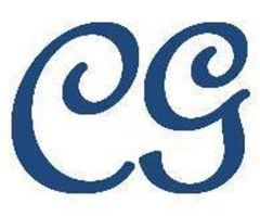 CG C.