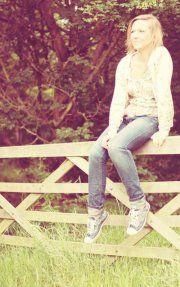 Leanne P.