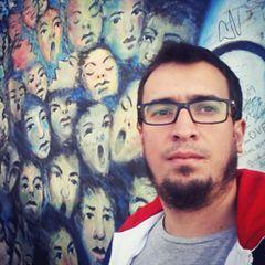Abdullah O.