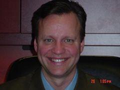 Jim Walsh I.