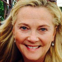 Susan Williamson S.