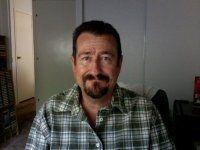Duane J.