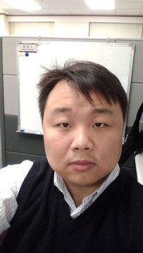 Abner Chih Yi H.