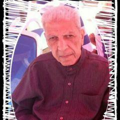 Mohamed Ahmed A.