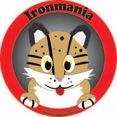Ironmania2003