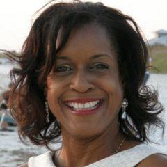 Denise Moore C.