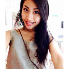 Anita Ling T.