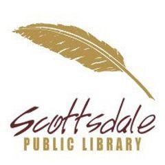 Scottsdale Public L.