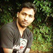 Ashkar S.
