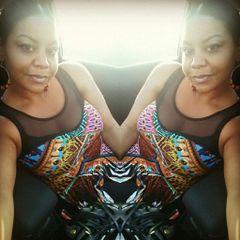 Beautystar B.