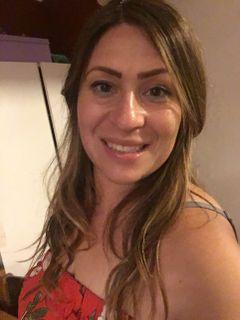 Adriana De A.