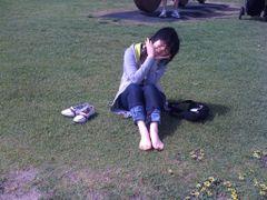 Bingqing,Li