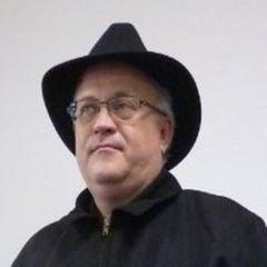 Kent J.