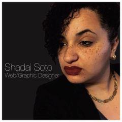 Shadai S.