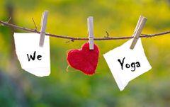 We Love Y.