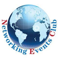 Networkingevents1