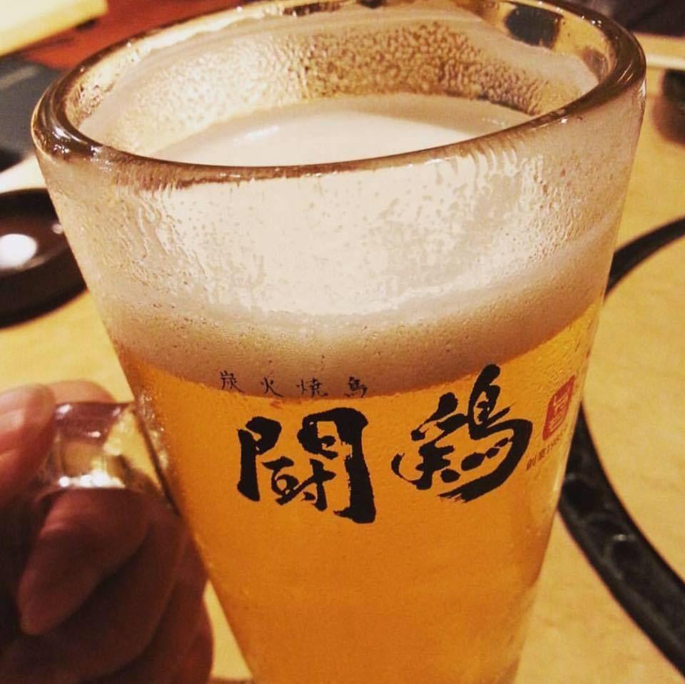 hayashi y japanese language exchange 일본어 배우고 일본 친구