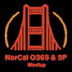 NorCal 365 & SP User G.