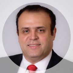 Wael B.