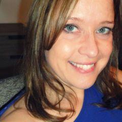 Catherine D.
