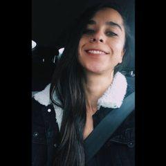 Carolina Garretón C.