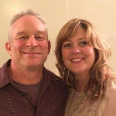 Sheri&Chuck