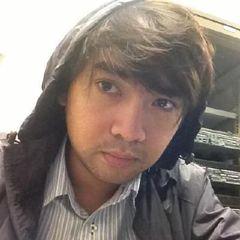 Vinh Phan C.