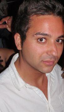 JONATAN ARROYO M.