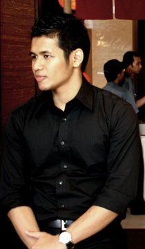 Rizal D.