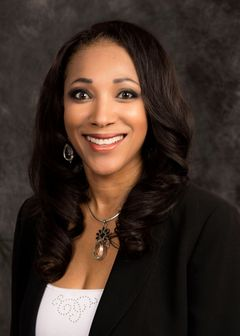 Vicki Jones J.