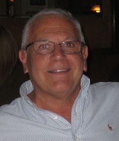 Pierre Y.