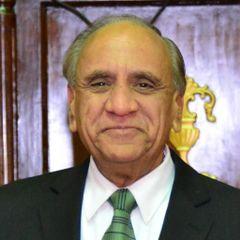 Ammar J.