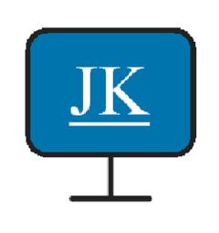 Johnny K.