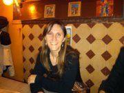 Lorena L.