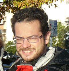 Giorgio P.