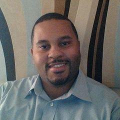 Matthew C. J.