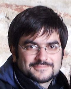 Anastasios S.