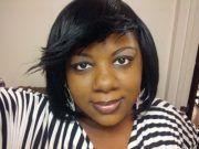 Shauntina J.