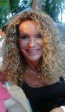 Maria Lourdes Redondo T.