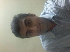 Harish C.